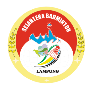 Logo Baru Sejahtera 2015