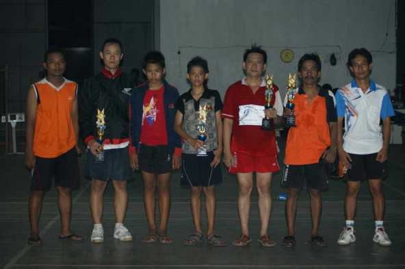 para-juara1