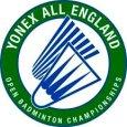 logo-all-england1