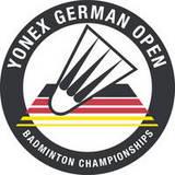 logo-german