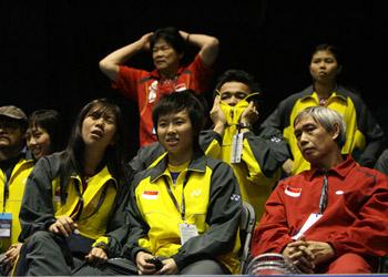 teamindonesia