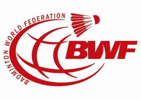 bwf-logo1