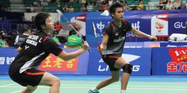 2320120owik-butet-h5-wc13-15a780x390