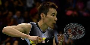 0139463lee-chong-wei-0504780x390