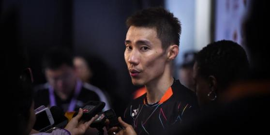 1404156lee-chong-wei-2305780x390